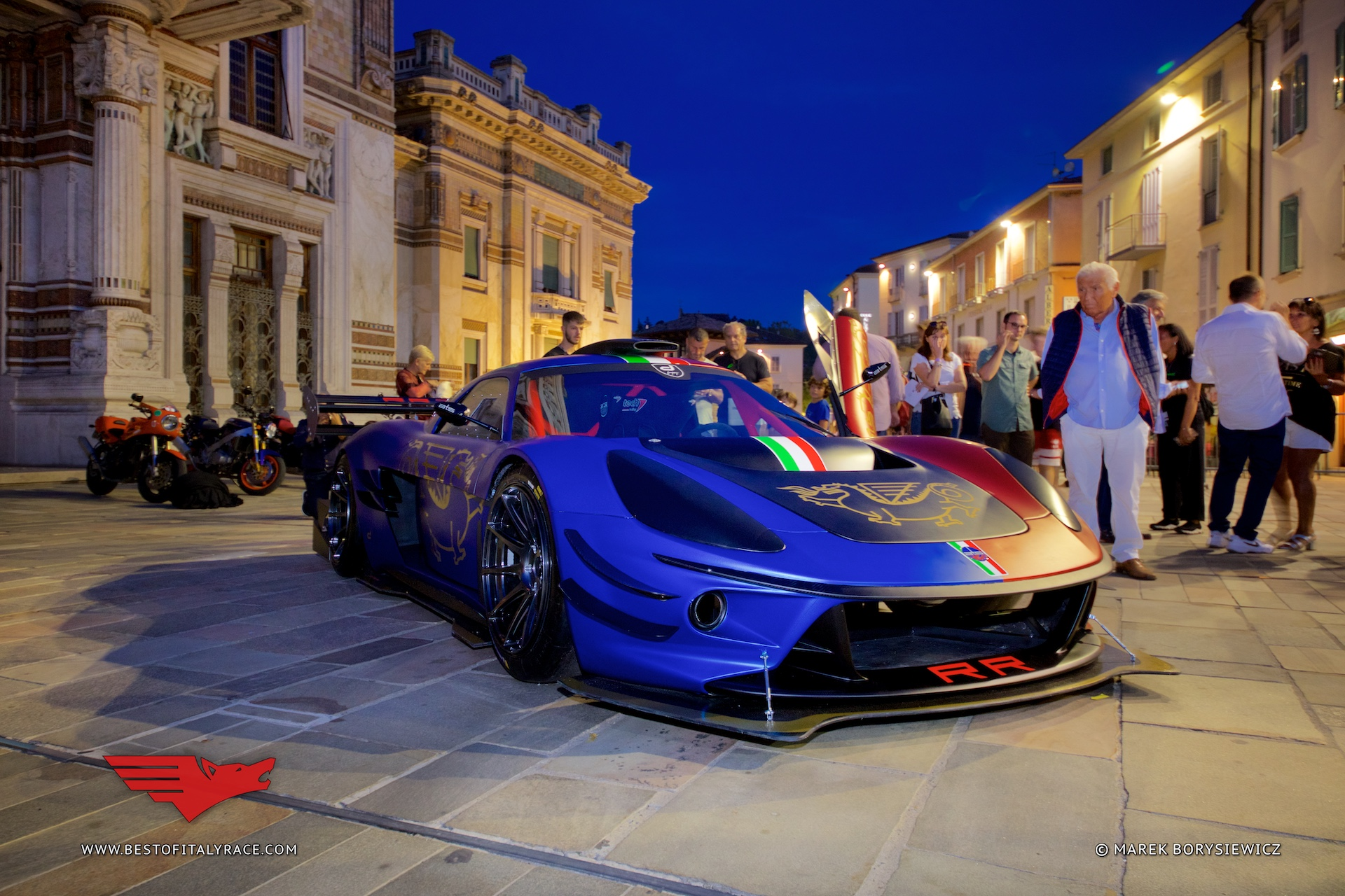 Best_Of_Italy_Race_2019_ATS_RR_photo_by_Marek_Borysiewicz__MB1_8445