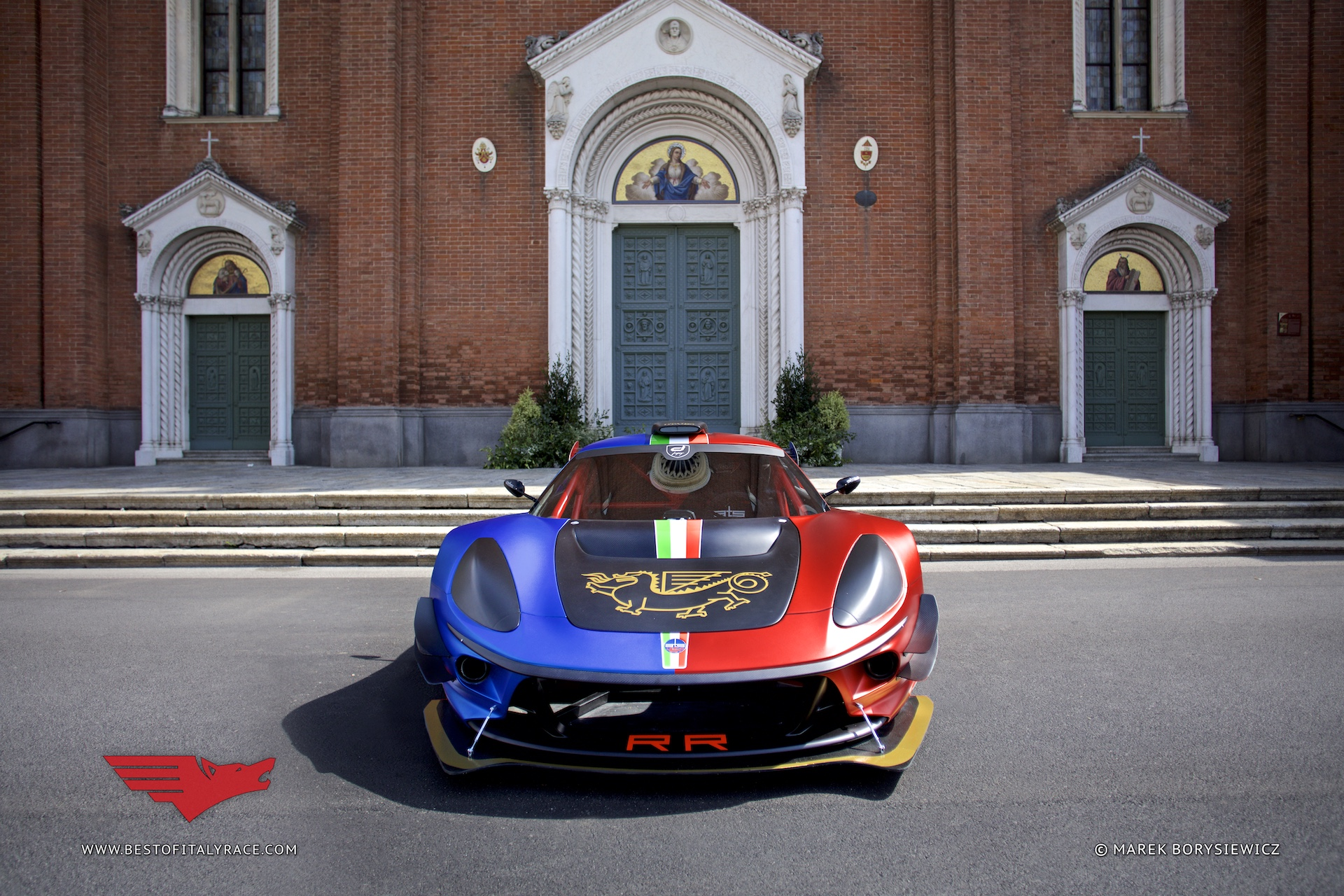 Best_Of_Italy_Race_2019_ATS_RR_photo_by_Marek_Borysiewicz__MB1_8888